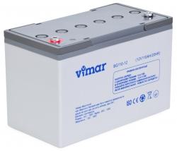 vimar-bg110-12